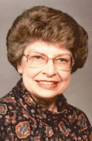 Cheryl Enderle Pople