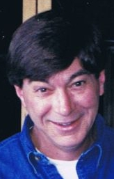 Jerry Sisson