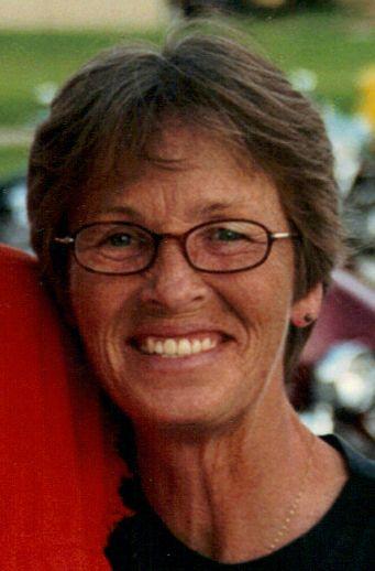 Rebecca Crane | Obituaries | qconline.com