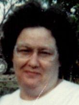 Rosellen Coonts