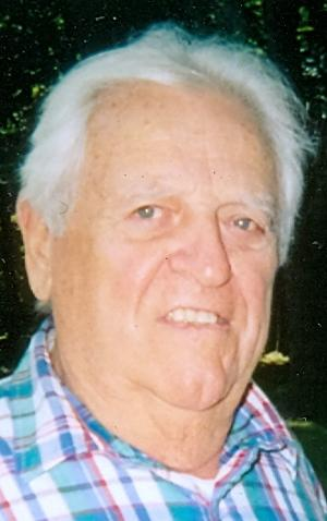 Henry Niclas Quad Cities Online Obituaries