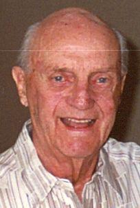 Harry Greer Jr.