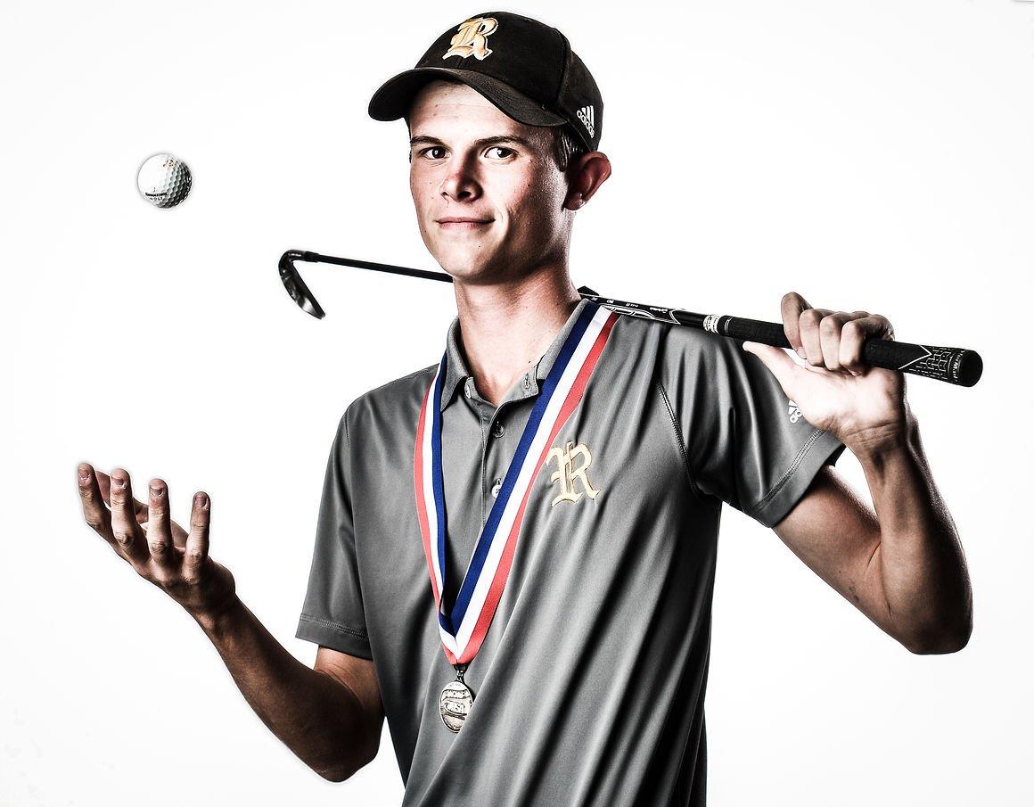 2016 Dispatch/Argus Boys' Golf All-Star team | QC Prep ...