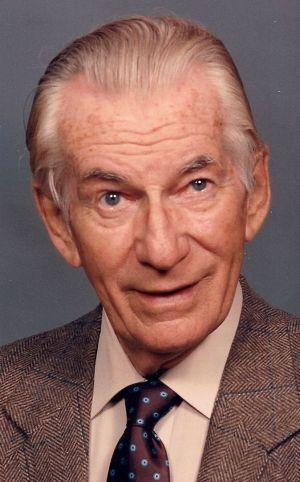 George Dougan