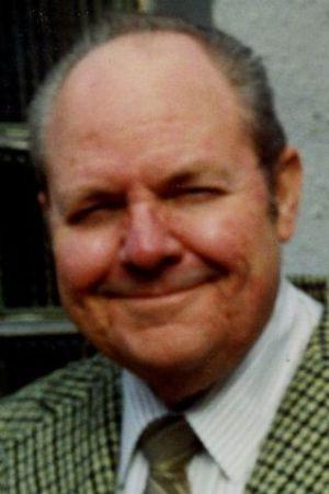 Stephen Jevons
