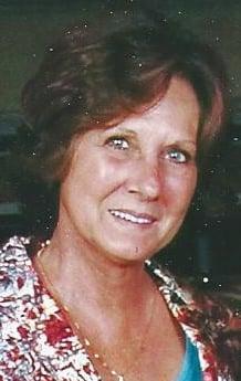 Cynthia Bianchi-Short