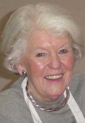 Maureen Frandsen