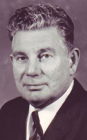 Herbert Kelling