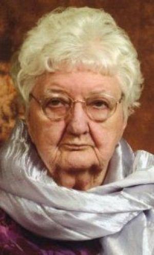 Eileen Mertl
