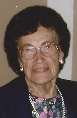 Eugenia Andrae Dryoel