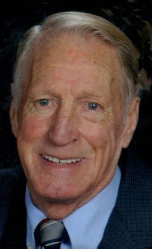 Clifton Petersen