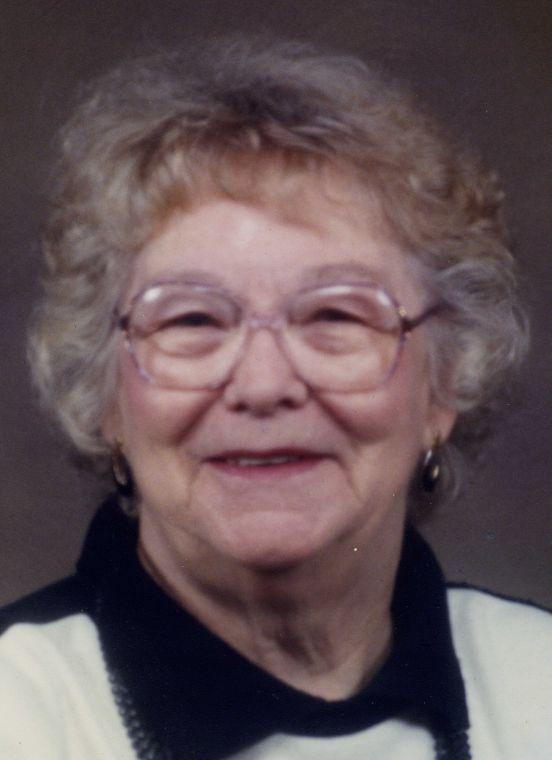 Betty <b>Ann Singleton</b> - 5362b807994c0.image