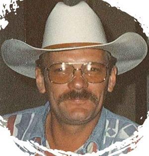 Jerrold 'Jerry' DeMeyer