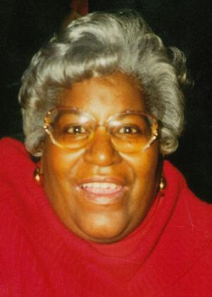 Arthurlene Johnson
