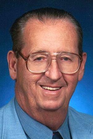 Frank Ghys Jr.
