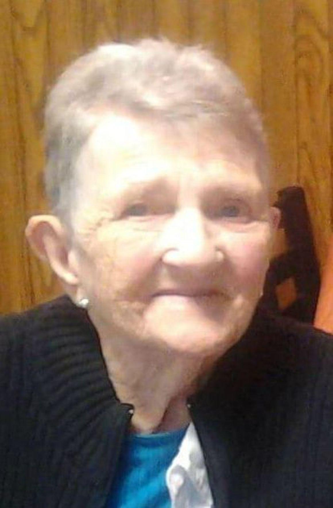 Donna Derby Obituaries Qconline Com