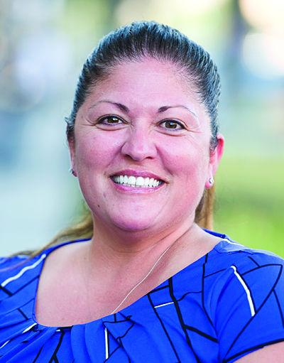 Class of 2015 16 announced porterville recorder news for Galaxy 9 porterville