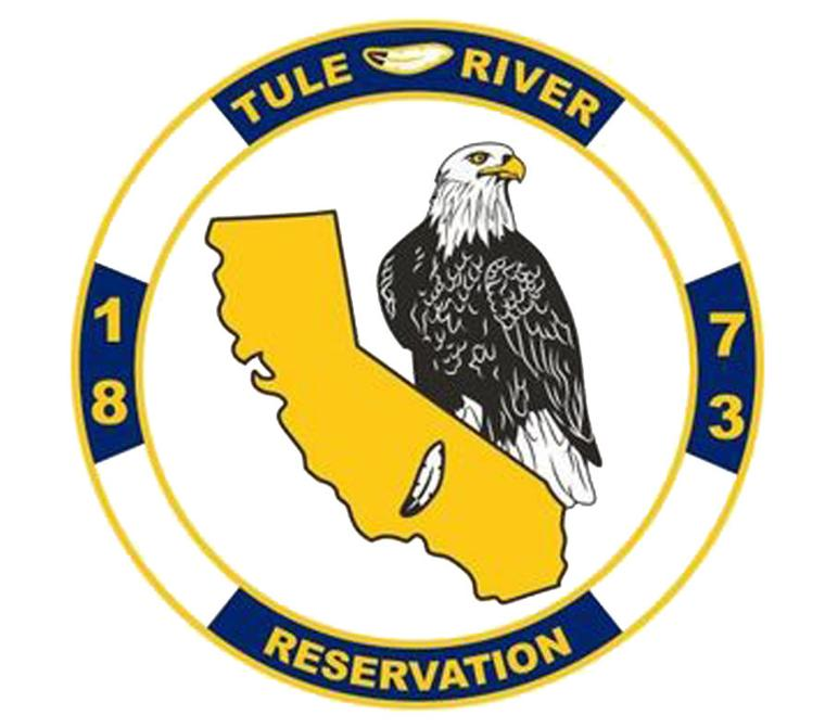 31 candidates for tule river tribal council porterville for Galaxy 9 porterville