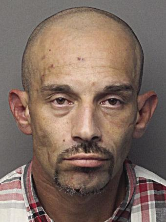 Man held in tuesday s homicide porterville recorder news for Galaxy 9 porterville