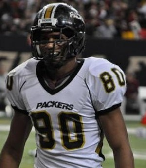 The road to Signing Day: Georgia's signing class of 2012