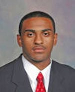 UGA cornerback charged with obstruction, but charges may be dropped (w/report)