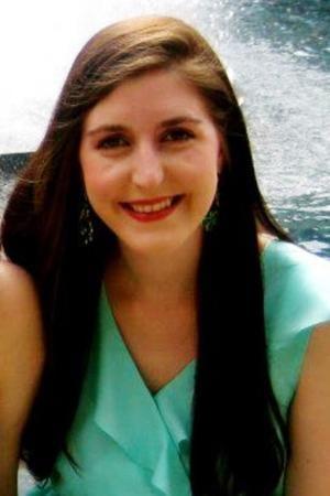 Melissa Siegel