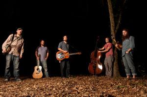 Greensky Bluegrass.jpg