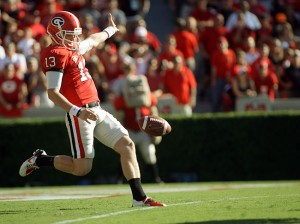 Special teams combine talent, work ethic