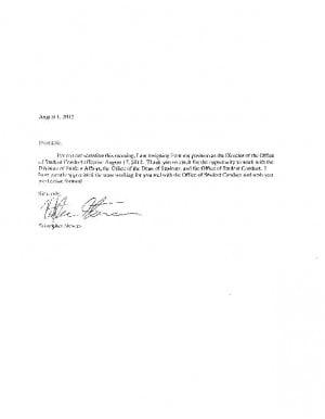 resignation letter.pdf