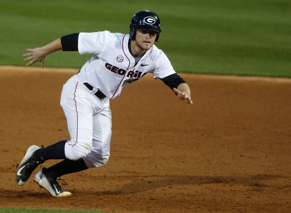 Baseball Notebook: Chipper Jones speaks on the old and the ...