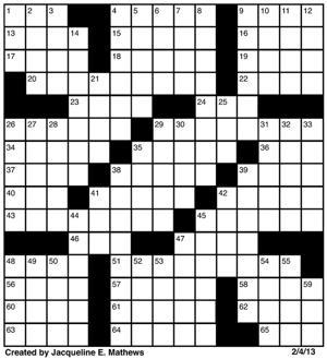 Crossword Feb. 4.jpg