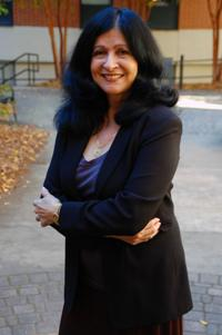 one more lesson judith ortiz cofer Me to listen to these conversations and understand more precisely where  (in one question, one of the  lesson 9: close reading: judith ortiz cofer.