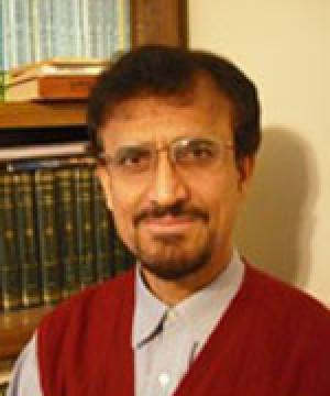 UGA president overturns harassment ruling against former Arabic professor (w/documents)