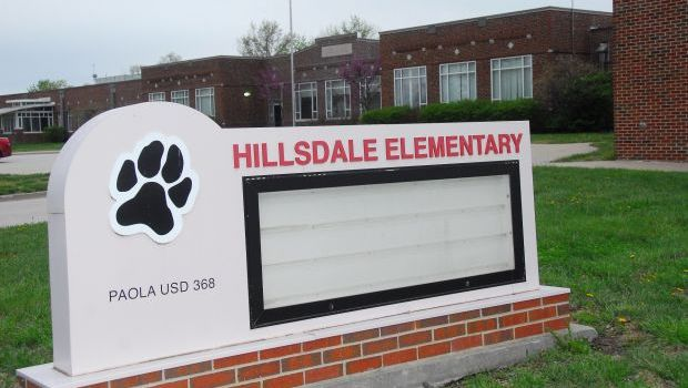College classes to be offered at Hillsdale Elementary
