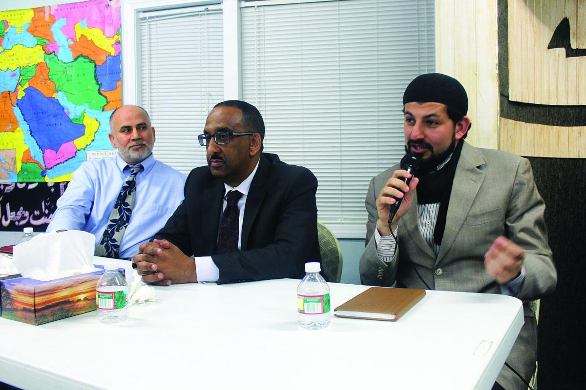 narragansett muslim • narragansett has numerous tools to address anti-social behavior of town residents, including existing ordinances against disturbing the peace, littering, fighting and the unlawful possession of alcohol.