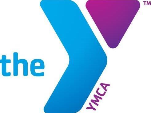 YMCA helps chidren 'Hop the Gap'