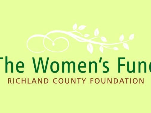 Women's Fund offering free educational lectures