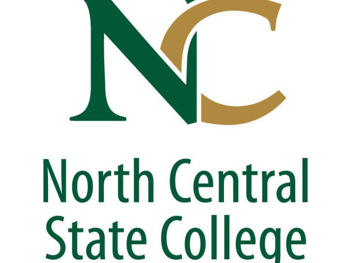 NC State honors faculty and staff with service awards