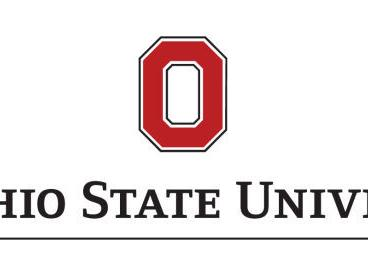 Four honored for 30 years of service to Ohio State