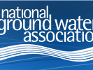 National Groundwater Awareness Week is March 8 - 14