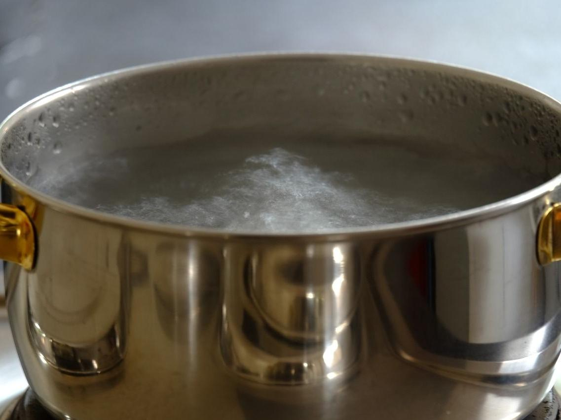 Mansfield lifts numerous boil advisories