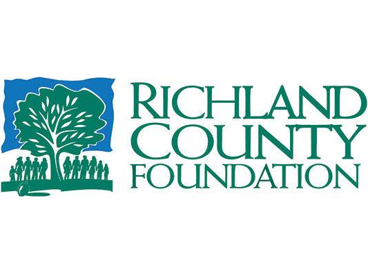 Richland Co. Foundation Connections Fund awards $6K in grants