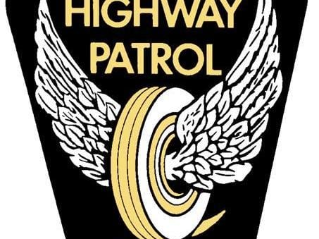 Patrol to target impaired drivers this holiday season
