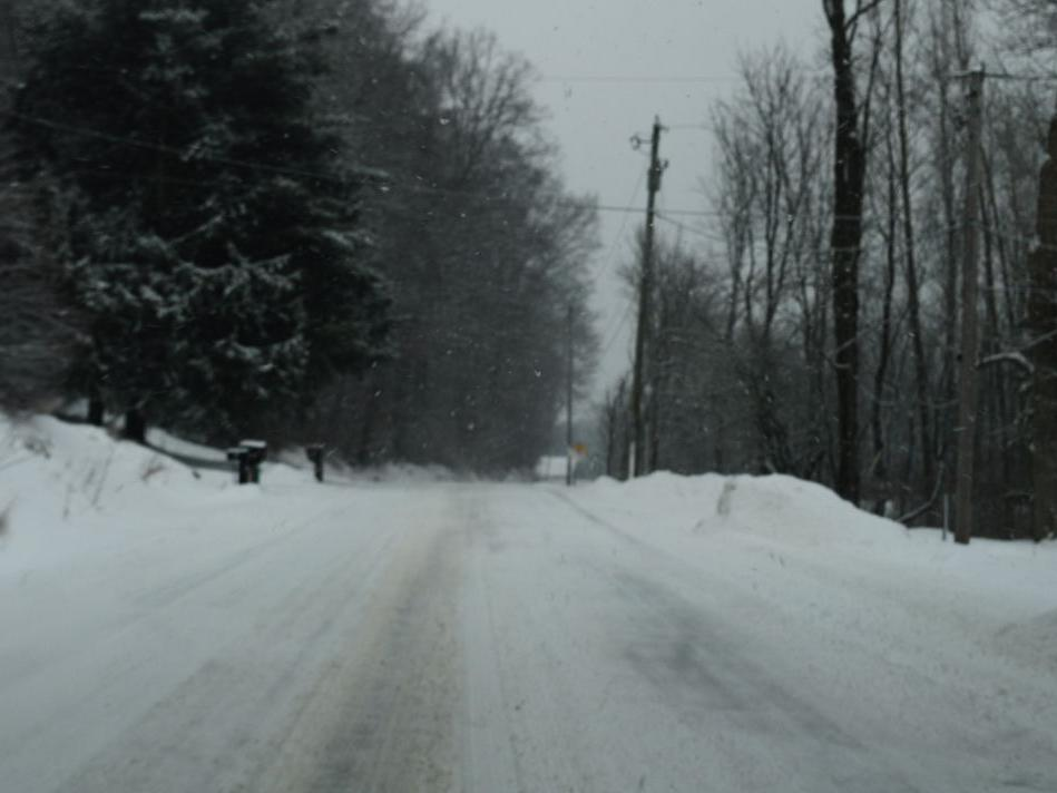 Sen. Brown alerts Ohioans to heating assistance resources