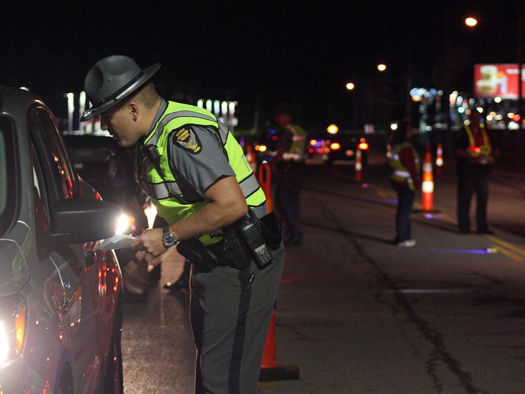 Shelby offers taxi service to combat Thanksgiving drunk driving