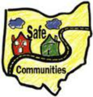 Richland County Safe Communities
