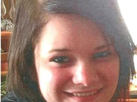 Mansfield police searching for two missing juveniles
