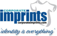 Corporate Imprints