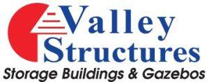 Valley Structures LLC