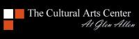 The Cultural Arts Center at Glen Allen
